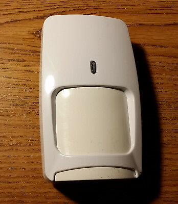 Honeywell DT-720B DUAL TEC Wired Motion Detector -                FREE SHIPPING!