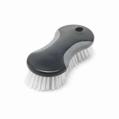 Addis Comfigrip - Scrub Brush Floor Scrubbing Cleaning Soft Grip Brush
