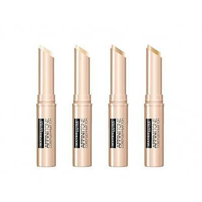 Maybelline Affinitone Concealer Stick - Choose Your Shade