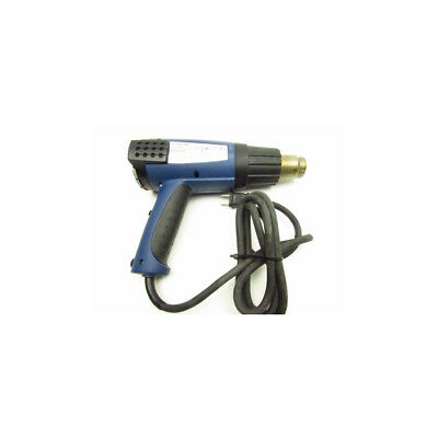 Steinel HG 2310 LCD Electronic Heat Gun - For Parts / As Is