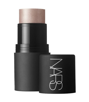 NARS ~The Multiple Highlighter in Copacabana~ .14oz Travel Size~ New in Box!