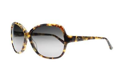 5ba2a11f7e NEW Maui Jim Maile GS29410L Tokyo Tortoise Womens Sunglasses Glasses  Polarised