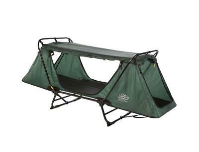Kamp-Rite Original Tent Cot Swags Online - Buy now