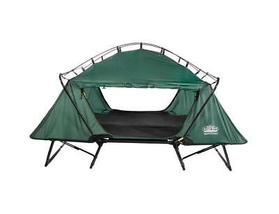 Kamp-Rite Double Tent Cot Swags Online - Buy now