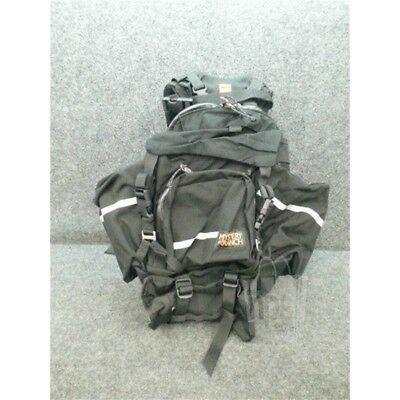 Mystery Ranch EX HotShot TL Pack Wildlland Fire Backpack with Shelter Case XL