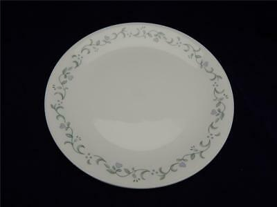Set of 4 Corelle COUNTRY COTTAGE  Dinner Plates NICE!