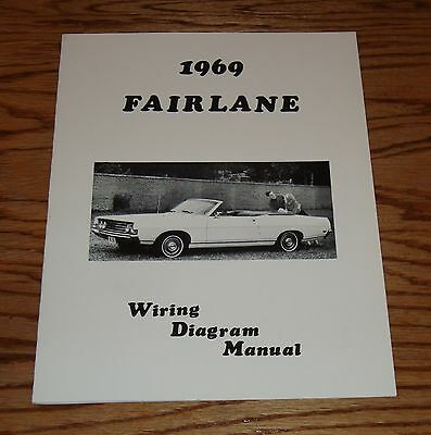 62 ford thunderbird wiring diagram html with 1957 Ford Thunderbird Wiring Diagram Manual Brochure 232240338790 on 1955 Thunderbird Fuse Box Location moreover Windows Wiring Diagram For 1961 63 Ford likewise 1957 Ford Thunderbird Wiring Diagram Manual Brochure 232240338790 also 1956 Chevy Fuse Box Diagram in addition 62cwb Thunderbird Wiring Harness The Stereo Wiring Diagrams 2005 Ford.