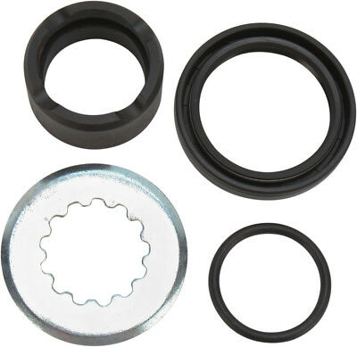 Moose Racing Counter Shaft Seal Kit For Suzuki DRZ 400 E S SM 00-14