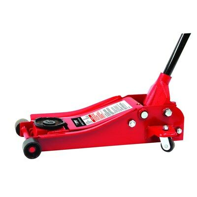 New TTI 2000kg Low Profile Trolley Jack