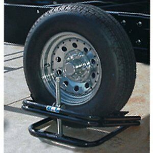 Adnic 28050 Light Trailer Tire Leveler - Made from High Quality Materials
