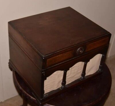 Victor Victrola VV 1-70 Phonograph Late 1920s