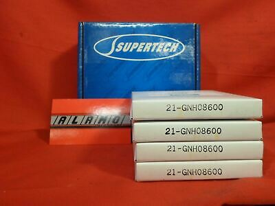 Supertech Piston Rings SET of 4 86.5mm    GNH8650