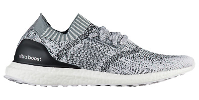 NEW MEN S ADIDAS ULTRA BOOST UNCAGED CG4095 RUNNING SHOE SIZE 10.5 ... 757cd2a7f