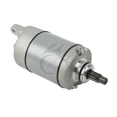 Starter Starting Motor For Honda ATV SM-13213 TRX 300 300FW TRX250 281cc 88-00