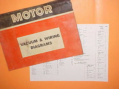 Ez Go 1993 Freedom Wiring Diagram further Pin Wiring Harness Images Of 7 together with Yamaha G16 Golf Cart Engine Diagram additionally Watch additionally Headl  Switch Wiring 1950 Ford. on 1995 club car wiring diagram