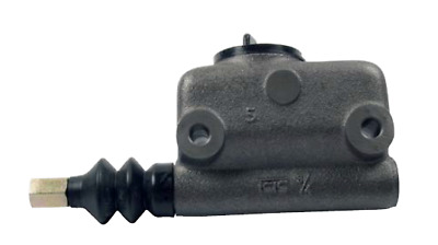 3737727 Clark  Forklift Master Cylinder With Push rod