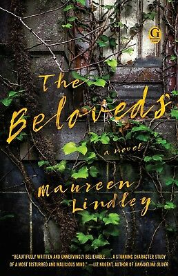 The Beloveds, A Novel by Maureen Lindley