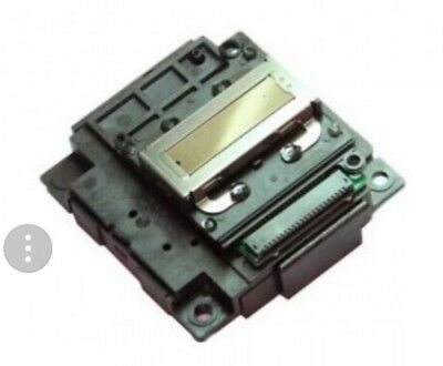 Epson Genuine Printhead Xp102,202,205,212,215,225,235,245,305,312,315,325,335,4