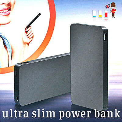 100000Mah Power Bank Usb Portable Led Battery Charger Pack For All Smart Phones