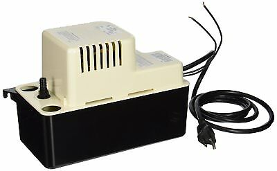 Little Giant 554405 VCMA-15ULS Condensate Pump