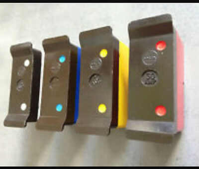 Wylex Rewireable Fuse 5AMP 15AMP 20AMP 30AMP With Or Without Base       FREEPOST