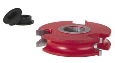 Freud UP288 Matched Reverse Detail Shaper Cutter 1-1//4 Bore