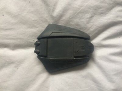 Stargate SG-1 wormhole extreme  hand held device production cast