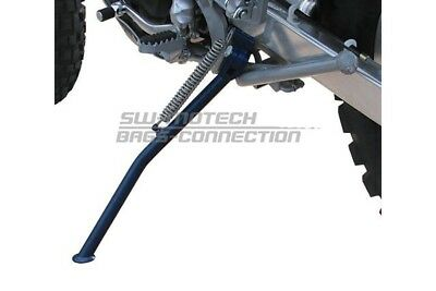 SW-MOTECH Side Stand 552-097