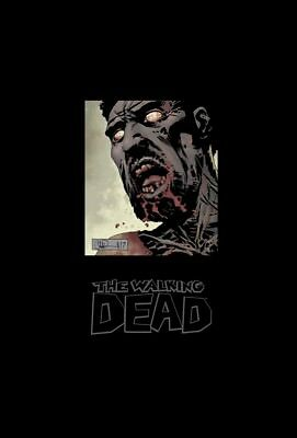 The Walking Dead Omnibus Volume 7 (Signed & Numbered Limited Edition) by Robert