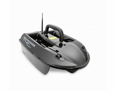 Waverunner Mk4 Baitboat 5.8GHz NEW 2018 Version Carp Fishing Bait Boat