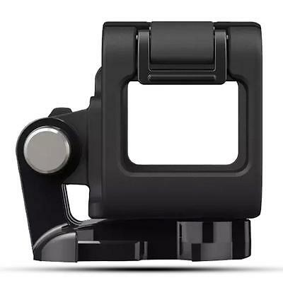 Low Profile Frame Housing Cover Case Mount Stand Holder for GoPro Hero Session 4
