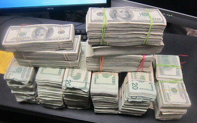 Great way to make money......$1000 a day Easily!