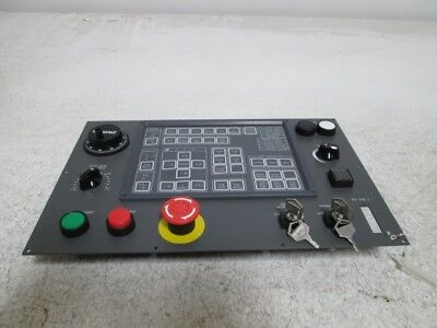 Takamaz Control Board *new No Box*