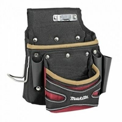 GT MAKITA ROOFERS' POUCH 66-105 brand new professional gold basic_nV