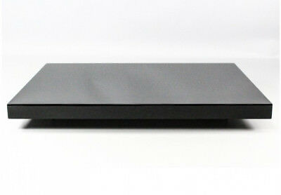 Pro-Ject Ground It E Isolation Platform - Shelf Turntable Stable Record Player