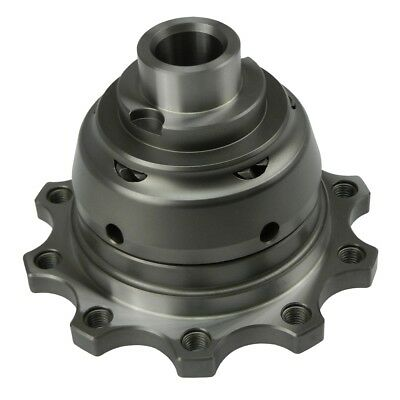Blackline Ford Focus ST170 Helical LSD Differential - HLF015