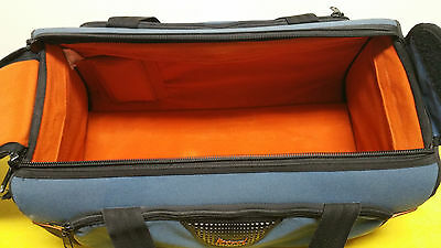 Petrol PCCB-2N Medium Size Camera Bag (used)