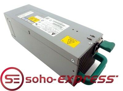 Delta Electronics 730W Server Power Supply Dps-730Ab A