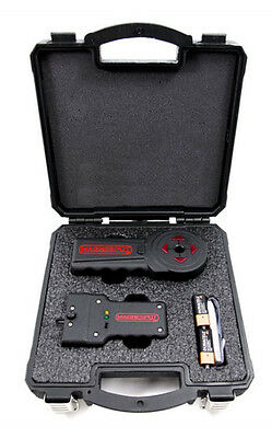 V2 MagnePull-MagneSpot XR1000 Kit Extended Long Range Reference Point Locator