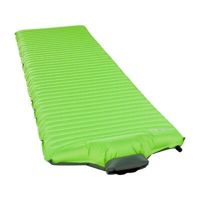 Thermarest Neoair All Season Sv Mattress Gecko (Large)