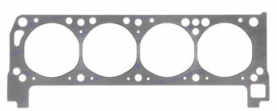 Fel-Pro Head Gasket Steel Core Laminate Chevy GMC Chevy Small Block 4.8//5.3L V8