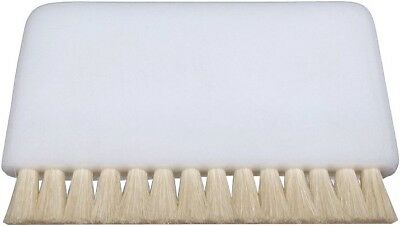 Pro-Ject VCS Vinyl Cleaning Plastic Brush - Vinyl Cleaning Machine Replace