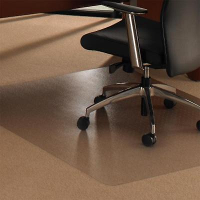 CLEARTEX Ultimat orig.-Floortex-Polycarbonat mit Ankernoppen f. (5060044743351)