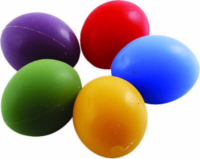 ArmoLine Anti-Stress Ball - 1x Reliever Ball - Hand Strengthening Stress Relief