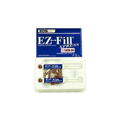 Essential Dental Systems 1628-00 EZ-Fill Xpress Auto-mix Cement