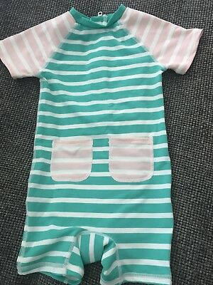 Country Road Swimsuit 18-24 Months