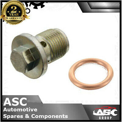 Angel Wax H2GO 250ml