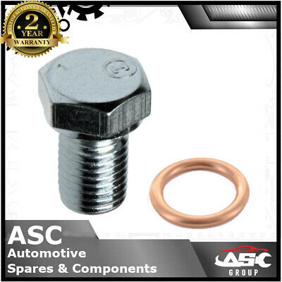 Angel Wax Enigma QED Ceramic Detailing Spray 500ml