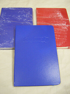 Southwest Airlines Journals/notebooks New One Team All Heart