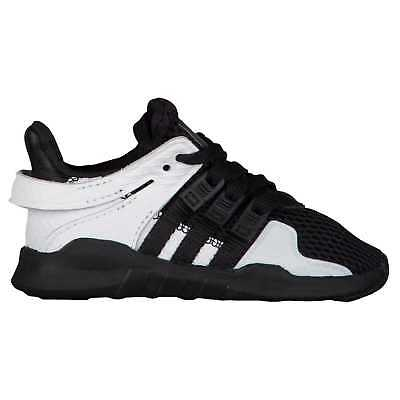 Adidas Pro Model Infants//Toddlers Shoes Black//Black by4397